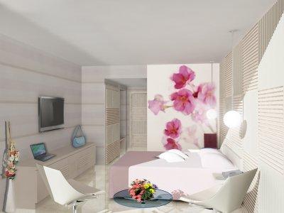 antalya-hotel-3d-mimari