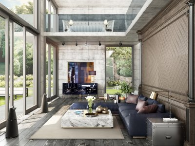 edirne-villa-proje-tasarim-mimari