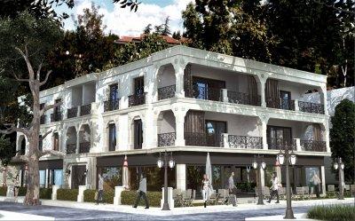 kinaliada-konut-isyeri-proje-tasarim-mimari